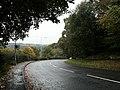 Compstall Brow - geograph.org.uk - 1007458.jpg