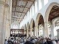 Concert by Aldeburgh Voices at Blythburgh Church.jpg