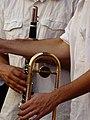 Concert de Jazz al mercat de la Llibertat P1200768.jpg