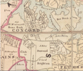 Concord Parish, New South Wales 1840.png
