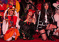 Concours cosplays TGS14 (7719).jpg