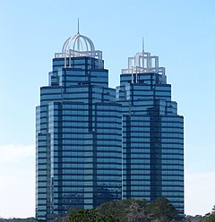 Concourse Towers cropped.jpg