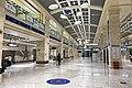 Concourse of L8 Huangpu Road Station (20190816120819).jpg