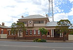 Condobolin Post Office 004.JPG