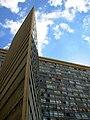 Condomínio JK Quina - panoramio.jpg