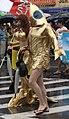 Coney Island Mermaid Parade 2009 037.jpg