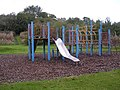 Coneypark Playpark - geograph.org.uk - 251071.jpg