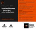 Conferencia DDHH en Entornos Digitales 01.png