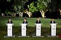 Conferencia de prensa de los Jefes de Estado de los países miembros de la Alianza del Pacífico (8804898695).jpg