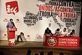 Conferencia sobre Europa - Unidos y unidas contra la Troika (16).jpg