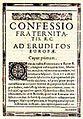 Confessio Fraternitatis.jpg