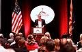Congressman Matt Salmon speaking at the Arizona Chamber of Commerce's Eggs & Issues breakfast in Scottsdale, AZ.jpg