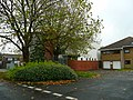 Coniston Community Centre, Patchway - geograph.org.uk - 1034375.jpg
