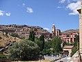 Conjunto Histórico de la Ciudad de Albarracín 04.jpg