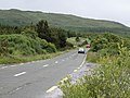 Connemara - Inagh Valley - panoramio.jpg
