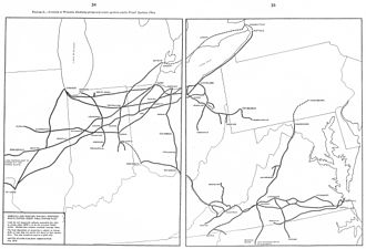 N&W system map, around 1975 Conrail FSP N&W.jpg