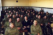 Conscription in Iran 3
