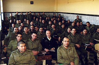Conscription in Iran 3.jpg