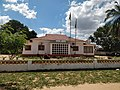 Conselho Municipal da Vila de Monapo.jpg