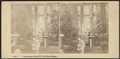 Conservatory view, N.Y. The Threee Graces, from Robert N. Dennis collection of stereoscopic views 2.png