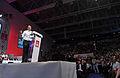 Consiliul National al PSD, Craiova - 30.07 (23) (14607173309).jpg