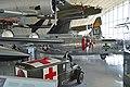 "Consolidated B-24M Liberator '451228 493 EC-C' ""Dugan"" (30872340751).jpg"