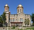 Constanța, Catedrala Sfinții Petru și Pavel, 5.jpeg