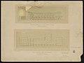 Construction d'un musée. - FRAC31555 26Fi50.jpg