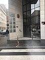 Consulat Royal du Danemark.jpg
