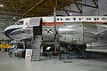 Convair 440 Metropolitan 'LN-KLK' (44265349221).jpg