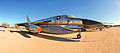 Convair B-58A Hustler (11422 x 5036 pixel) (8586084206) (2).jpg