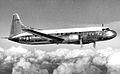 Convair C-131B Samaritan 53-7790.jpg