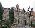 Convent of the Royal Barefoot Nuns (Monasterios de las Descalzas Reales).jpg