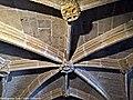 Convento de Cristo - Tomar - Portugal (32339515713).jpg