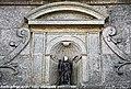 Convento de São Bento - Vila Boa - Portugal (8866538645).jpg