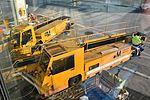 Conveyor belt loaders in Munich Airport (1).jpg
