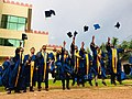 Convocation safaetul ahasan.jpg