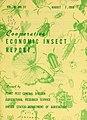 Cooperative economic insect report (1959) (20697982065).jpg