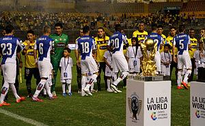 Anexo Temporada 2015 del Barcelona Sporting Club - Wikipedia a7d15ec6f55