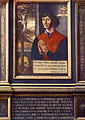 Copernicus epitaph St John church Torun.jpg