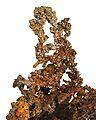 Copper-284709.jpg