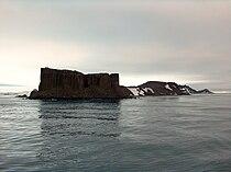 Coppermine-Peninsula.jpg