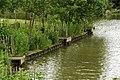 Corby, UK - panoramio (19).jpg