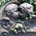 Cordesbrunnen - Friedhof Ohlsdorf.jpg