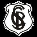 Corinthians Paulista 1914-16.png
