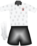 UNIFORM CORES E SÍMBOLOS 150px-Corinthians_uniforme_1992