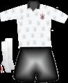 Corinthians uniforme 1992.png