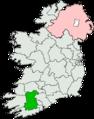 Cork North West (Dáil Éireann constituency).png