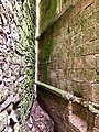 Cormac's Chapel, Rock of Cashel, Caiseal, Éire (44773527160).jpg