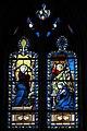 Cormeilles-en-Parisis Église Saint-Martin Vitrail 427.jpg